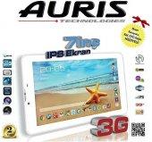 7 İnç Ips Ekran Sim Tablet Kılıf 1gb Ddr 3 Ram 16 Gb Hafiza 3g Gü