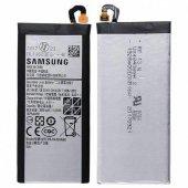 Samsun Galaxy A5 2017 Batarya Pil