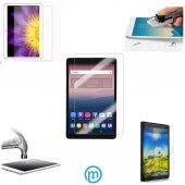 Ipad 9,7 Air1,2 İpad Pro 10,5 İpad Mini 2 4 Tablet Ekran Koruyucu