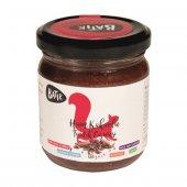 Batırcık Ham Kakaolu Fındık Ezmesi, 180 Gr