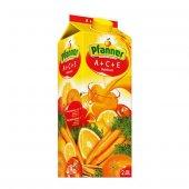 Pfanner A+c+e Meyveli Meyve Suyu, 2 Lt
