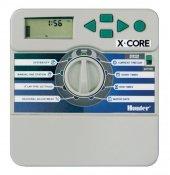 Hunter Sulama Kontrol Ünitesi Xc 601