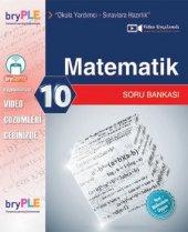 Birey Yayınları Ple 10.sınıf Matematik Soru Bankası (2018 2019)