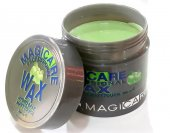 Magicare Wax 200ml Hydro Base Matte Touch