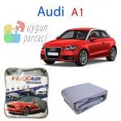 Audi A1 Araca Özel Koruyucu Branda Üst Kalite...