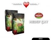 Hedef Çay Gold 500 Gr.