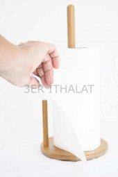 Cornetti Kağıt Havluluk