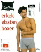 Tutku Erkek Boxer 6&#039 Lı Paket