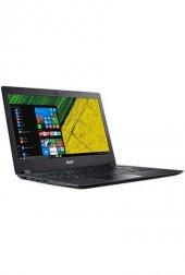 Acer Aspire A315-21-948c Amd A9-9420e 4gb Ram 1tb Hdd 15 6 Lınux Nx Gnvey 007