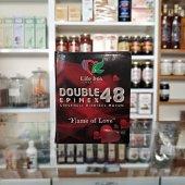 Life Box Double 48 Epimex Ginsengli Macun 43 Gr