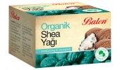 Balen Organik Shea Butter (Karite) Yağı 50 Ml