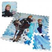 Disney Frozen Eva Yer Mati