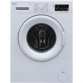 Regal Pratica 7100 Ty Çamaşır Makinesi