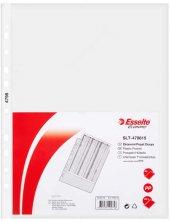 Esselte Poşet Dosya Slt 4798 Eco A4 100'lü Paket
