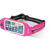Ttec Easyfit Belt Xl Telefon Cepli Bel Çantası (Büyük Boy 5
