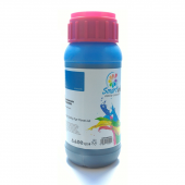 Smartink Epson 500ml Mavi Pigment Mürekkep