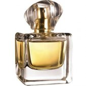 Avon Today Kadın Parfüm Edp 50 Ml