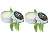 Farmasi Dr.c.tuna Çay Ağacı Yağı Balmı 15 Ml 2 Adet