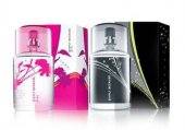 Avon Sımply Because For Hım Edt Erkek Parfüm 50ml + Avon Sımply B