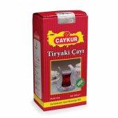 çaykur Tiryaki Çayı 500 Gr 24 Adet (1 Koli)