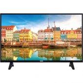 Vestel 40fd5050 Full Hd 102 Ekran Uydu Alıcılı Led Televizyon
