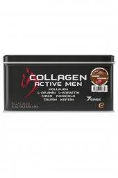 Voonka Collagen Active Men 7 Saşe Kakao Aromalı