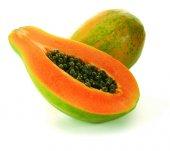 Papaya, Yerli Üretim (1kg) (Adet) Gazipaşa,macar