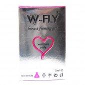 Breast Firming Gel Göğüs Bakım Jeli 5 Ml X 5li...