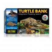 Exo Terra Kaplumbağa Adası