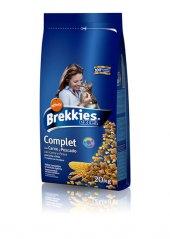 Brekkies Complet Yetişkin Kedi Maması 20 Kg