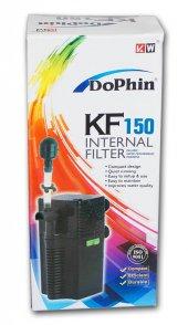 Dolphin Kf 150 İç Filtre 150 L H