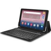Alcatel One Touch Pixi 3 8gb 10.1 Ips Tablet Siyah Distribütö