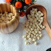 Asudan Börek Aşı (Mantı Çorbası) (500gr)