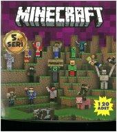 Minecraft Oyun Kartları 360 Kart Mine Craft Minecraft Mine Craft