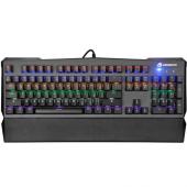 Gamebooster G7 Repear Bileklikli Mekanik Klavye