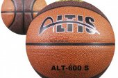 Altis 600 S Super Grip Basketbol Topu No 6