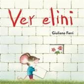Ver Elini Giuliano Ferri