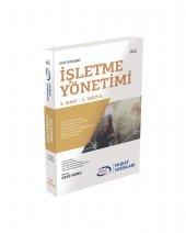 Aöf İşletme Yönetimi 2. Sınıf 3. Yarıyıl Güz Dönemi Murat Yayınları