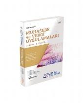 Aöf Muhasebe Ve Vergi Uygulamaları 2. Sınıf 3. Yarıyıl Güz Dönemi Murat Yayınları