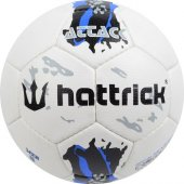 Altis Attack Futbol Topu No 5