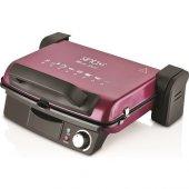 Sinbo Ssm2539 Çıkabilir Plaka Tost Makinası Ve Izgara