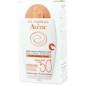 Avene Fluide Mineral Teinte 50+