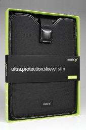 Essential Tpe Ultra Protection Sleeve Slim İpad
