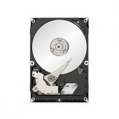 Seagate St3250820sce Dahili 250gb Hard Disk 8mb