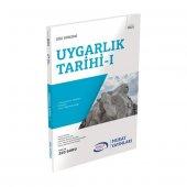Aöf Uygarlık Tarihi I Güz Dönemi Konu Anlatımlı Soru Kitabı Tek Murat Yayınları