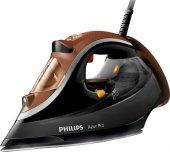 Philips Azur Pro Gc4883 80 2800 W Buharlı Ütü