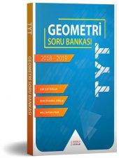 Sonuç Derece Yayınları Tyt Geometri Soru Bankası
