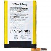 Blackberry Q5 Ptsm1 Batarya Pil A++ Lityum İyon Pil