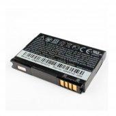 Htc Chacha G16 Bh06100 Batarya Pil A++ Lityum İyon Pil