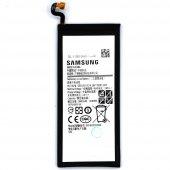 Galaxy S7 Batarya Pil A++ Lityum Polimer Pil (S)
